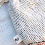 radal bolsa algodon granel argentina directorio sustentable