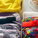 eco baragui productos ecologicos pañales mexico directorio sustentable
