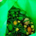 raices tu compra consciente mexico ecotienda granel low cost directorio sustentable