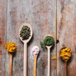 reduce tu huella mexico granel alimentacion mascota cosmeticos natural directorio sustentable