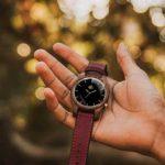 agavus mexico relojes madera personalizados directorio sustentable