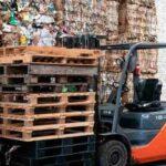 recicladora argentina directorio sustentable