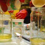 reciclandoaceite peru reciclaje jabones directorio sustentable