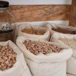 refill despensa a granel mexico productos naturales directorio sustentable