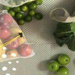 reusa bolsas reutilizables mexico