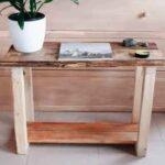 rudd furniture argentina directorio sustentable