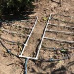 sawalife bolivia ong tratamiento agua directorio sustentable