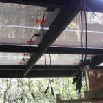 caad solar consultoria arquitectura mexico