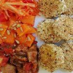 saborear la vida alimentacion vegana argentina directorio sustentable