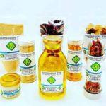 saludables vip directorio sustentable 2