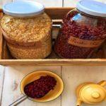 sana almacen natural chile alimentacion granel directorio sustentable