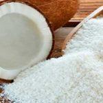 secos store chile alimentacion granel directorio sustentable