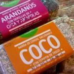 semillas vitales almacen natural argentina directorio sustentable