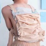 contrasexual moda argentina directorio sustentable