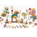simo juguetes directorio sustentable 3