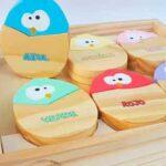 simoca juguetes argentina directorio sustentable