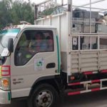siram reciclaje electronico chile directorio sustentable