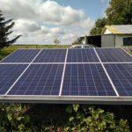 solar mdp argentina energia solar directorio sustentable