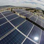 solar inc mexico