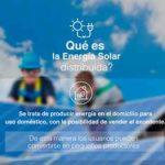 soleventus directorio sustentable 2