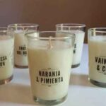 soy candles argentina