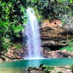 tourimpact republica dominicana directorio sustentable