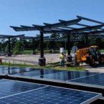 suhaus argentina arquitectura sustentable energias renovables directorio sustentable