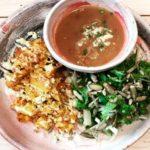 temporada mexico tienda restaurante organico directorio sustentable
