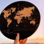 terral mapas argentina directorio sustentable