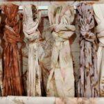 terrica textil argentina tintes naturales directorio sustentable