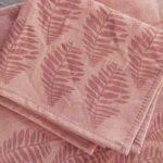 textiles sustentables argentina