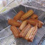 the churro bar and vegan bakery directorio sustentable 2