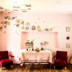 the churro bar and vegan bakery directorio sustentable 3