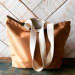 the eco bag company peru directorio sustentable