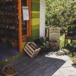 almacen tierra negra argentina directorio sustentable