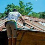 tierra grata colombia directorio sustentable
