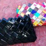 tinka accesorios reciclados argentina directorio sustentable