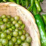 tlalixpan tienda ecologica libre de empaques mexico directorio sustentable