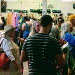tosma mercado organico artesanal natural san miguel allende mexico directorio sustentable