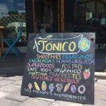 tonico directorio sustentable 1