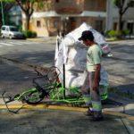 torky argentina movilidad ecologica directorio sustentable