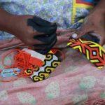 tucum brasil arte indigena directorio sustentable