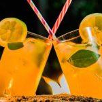 karulen chile reciclaje botella vasos vidrio directorio sustentable