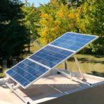 utorak energia renovable argentina directorio sustentable