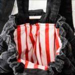 oportuno uruguay reciclaje moda directorio sustentable