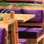 veda restaurante directorio sustentable