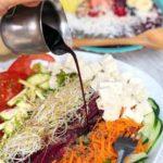 vegamomx mexico restaurante vegano directorio sustentable