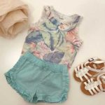 comunidad vestireta argentina compra venta ropa usada directorio sustentable