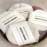 violeta granel mexico alimentacion perfumeria directorio sustentable