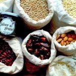 volver a granel alimentacion chile directorio sustentable